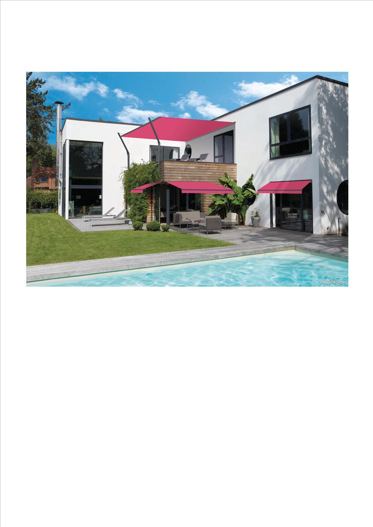 bordeaux voiles r alisation de toiles d ombrages ou. Black Bedroom Furniture Sets. Home Design Ideas